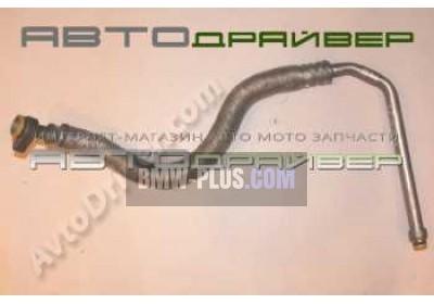 Трубопровод хладагента BMW X5 X6 64536988881