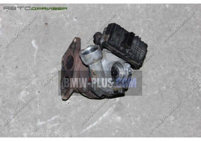 Турбина BMW 11657823256