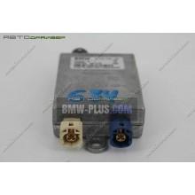 USB-порт BMW 5' 6' Х5 X6 84109200503