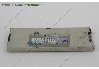 Усилитель разнесенной антенны BMW 65209167135