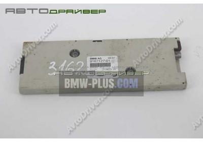 Усилитель разнесенной антенны BMW 7' 65209167127