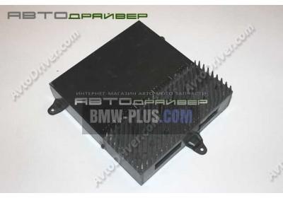 Усилитель системы HiFi BMW 7' E38 65128361785