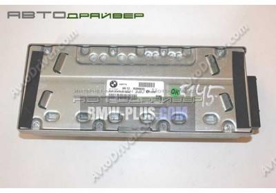 Усилитель системы Top-Hifi BMW 65129335335