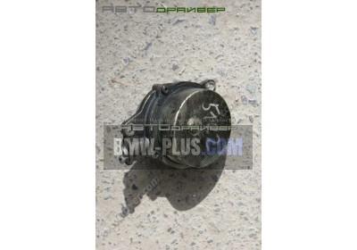 Вакуумный насос BMW 11667791232