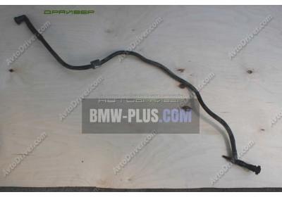 Вентиляционная труба BMW 3' 16126765751