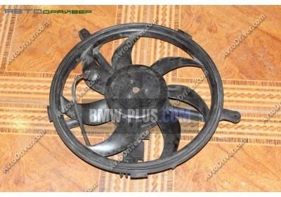 Вентилятор охлаждения Mini 17422754854