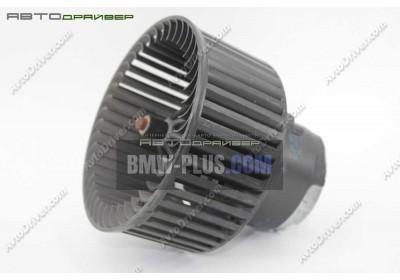 Вентилятор печки BMW 64119227670