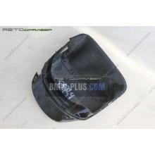 Верхняя облицовка рулевой колонки BMW 61316950265