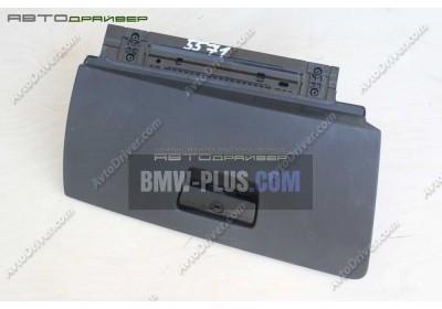 Вещевой ящик BMW 3'  51169110539