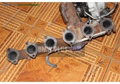 Выпускной коллектор BMW 11627805454