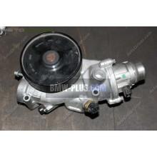 Водяная помпа механическая BMW 11517548263