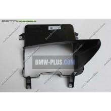 Воздуховод вынес. радиатор правый BMW 51748055212