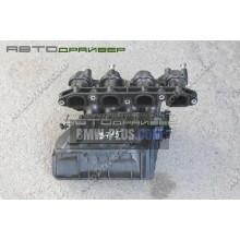 Впускной трубопровод BMW 1' 3' 5' X1 11617560235