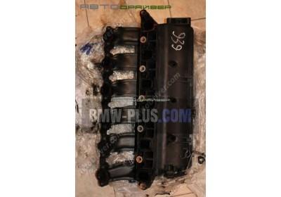 Впускной трубопровод BMW 11617792019