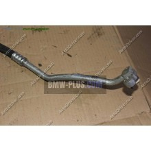 Всасыв. трубопровод испарителя-компресс. BMW 64539212232