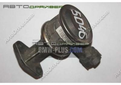 Запорный клапан BMW 3' E46 11727553068