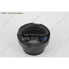 Защитный колпачок переднего карданного вала BMW X5 26207503105
