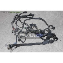 Жгут проводов двигателя MINI 12517567127