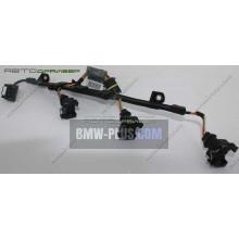 Жгут проводов форсунки BMW 5' 6' 7' X5 12517549051 12517514610
