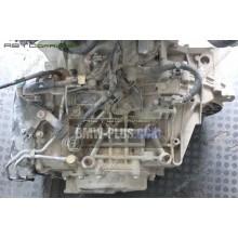 АКПП F4A4A-1-R1Z   Mitsubishi LANCER 2700A116