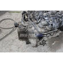 АКПП Opel ASTRA-H 0701435