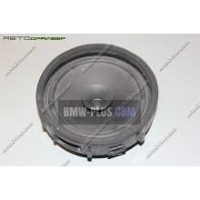 Аудиодинамик Mitsubishi 8720A017