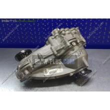 Раздаточная коробка Mercedes A2512802100