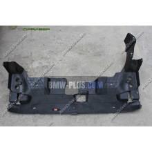 Защита двигателя Honda Prelude BB9 74111S300030
