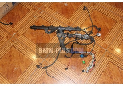 Жгут проводов форсунок BMW 12517559832