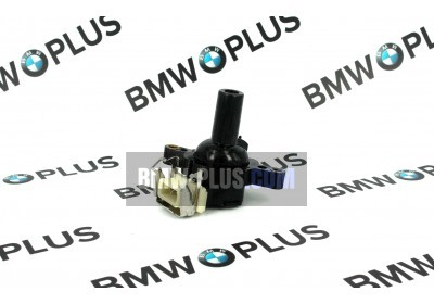 Катушка зажигания BMW 12137599219