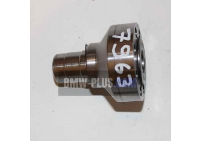 Ступица шкива коленвала BMW E82 F20 F21 E90 F30 F34 F35 F32 F36 F10 F11 F01 F02 X1 E84 X3 F25 X4 F26 X5 E70 F15 X6 E71 F16 N55B30A 11237574827