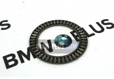 Опорный подшипник раздаточной коробки BMW ATC450