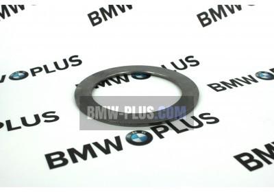 Компенсационная пластина пакета фрикционов для раздаточной коробки BMW E84 F01 F02 F07 ATC350 ATC450