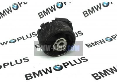 Подушка раздаточной коробки BMW F07 F10 F11 F06 F12 F13 F01 F02 ATC350 ATC35L 22326777390